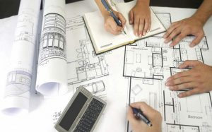 architetto online low cost